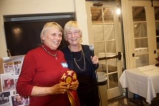 Kathy O'Conner & Barbara Cleveland.jpeg