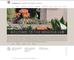 New Mikkola Lab Website