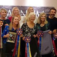Group of annual winners.jpg