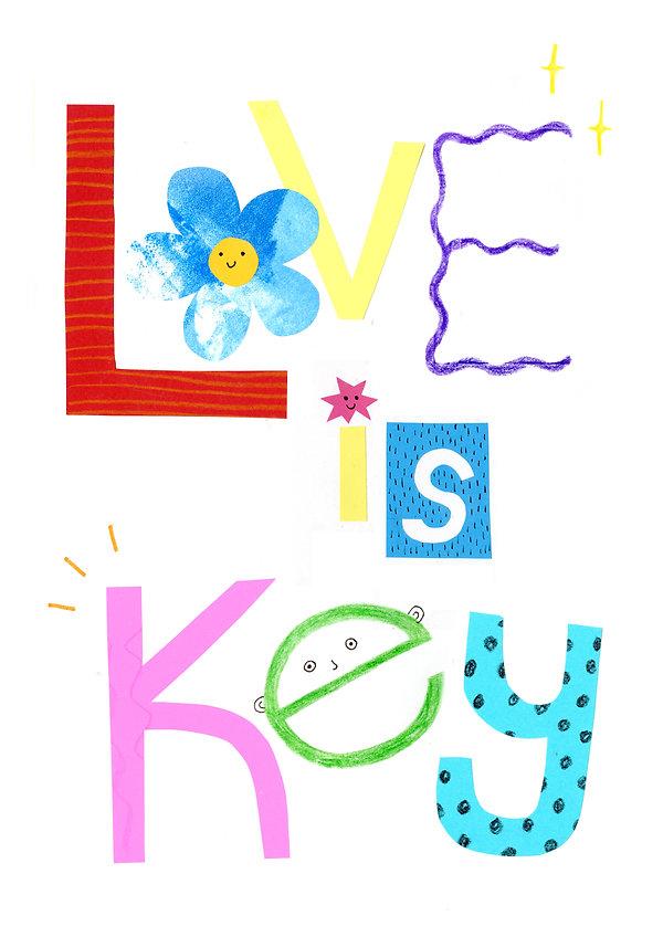love is key.jpg