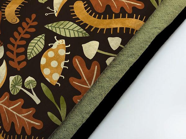 fabric mockup 1.jpg