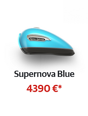 Royal Enfield Super Nova Bleu 350CC.PNG