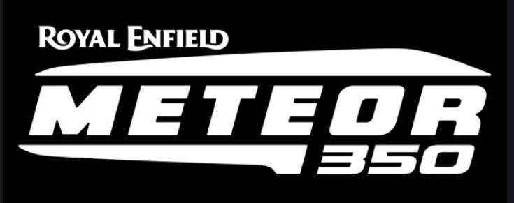 Meteor logo.png