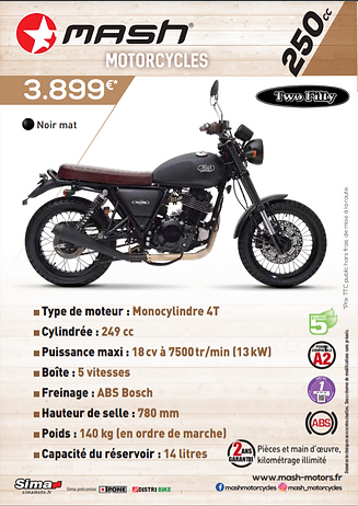 Mash 250 two fifty euro 5.PNG