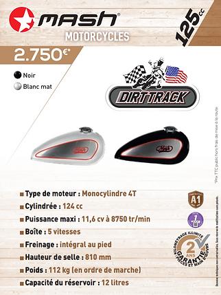 Mash 125cc dirt track.PNG