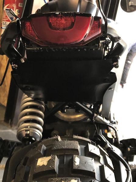 Ducati scrambler 800cc 3.jpg