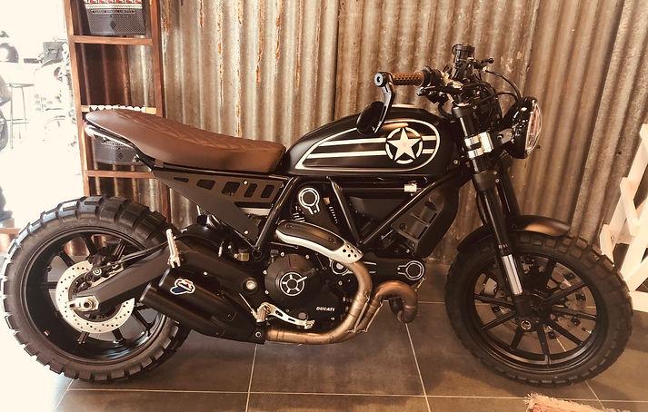 Ducati scrambler 800cc 4.jpg