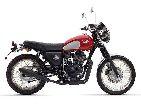 Mash 400 cc scrambler rouge silver.PNG