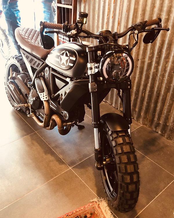 Ducati scrambler 800cc 5.jpg