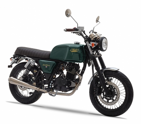 Mash 125cc green seven.PNG