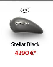 Royal Enfield Stellar black 350CC.PNG