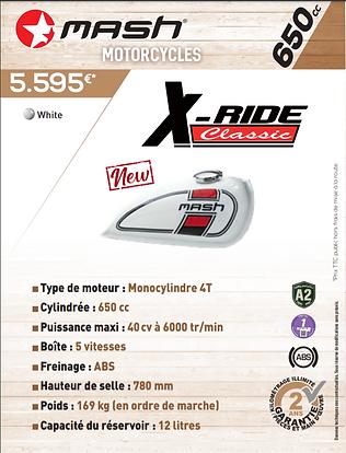 Mash 650 cc X ride classic.PNG