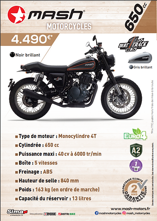Mash 650 dirt track euro 4.PNG