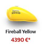 Royal enfield Météor Firebal yellow.PNG
