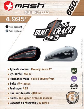 Mash dirt track 650cc.PNG