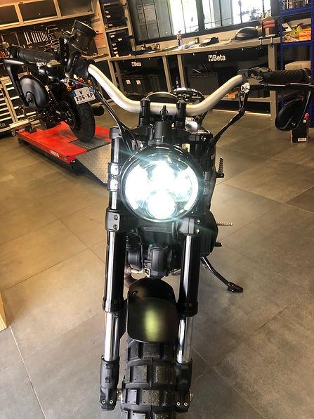 Ducati scrambler 800cc.jpg