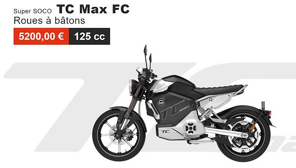 super soco tc max baton FC.PNG