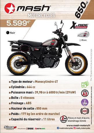 Mash 650cc X ride euro 5 noire.PNG
