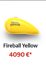 Royal Enfield Fireball jaune 350CC.PNG