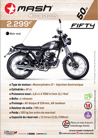 Mash fifty 50 euro 5.PNG