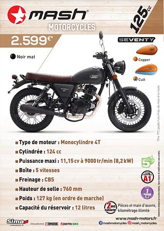 Mash 125cc euro 5 noire mat.PNG