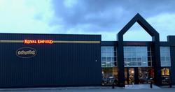 façade_Ormotors