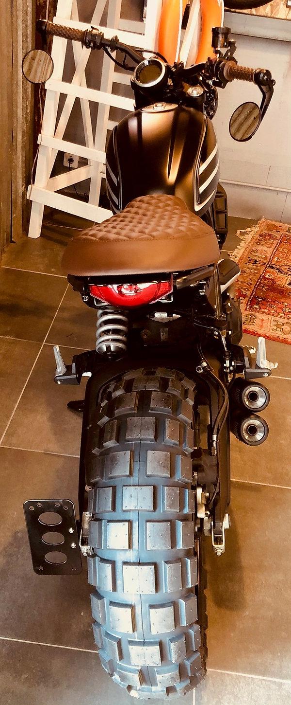 Ducati scrambler 800cc 6.jpg