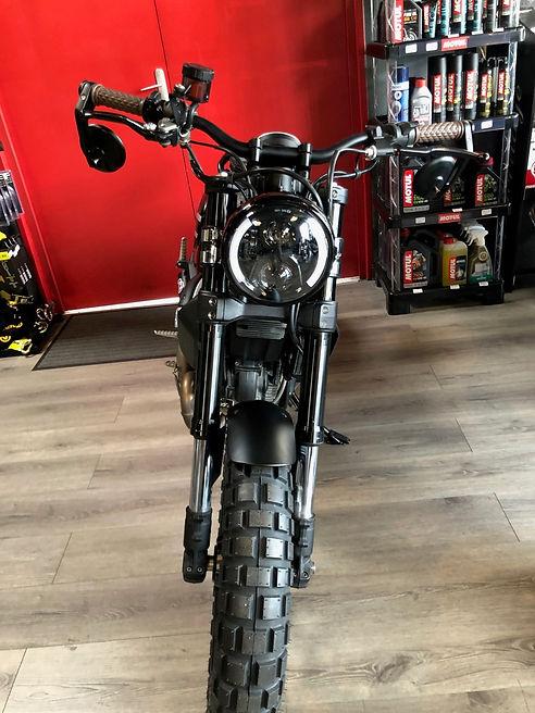Ducati scrambler 800cc 1.jpg
