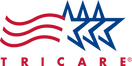 US-TRICARE-Logo.png