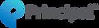 1280px-Principal_Financial_Group_logo.sv