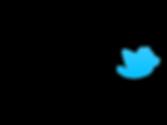 TWTR-Logo.png
