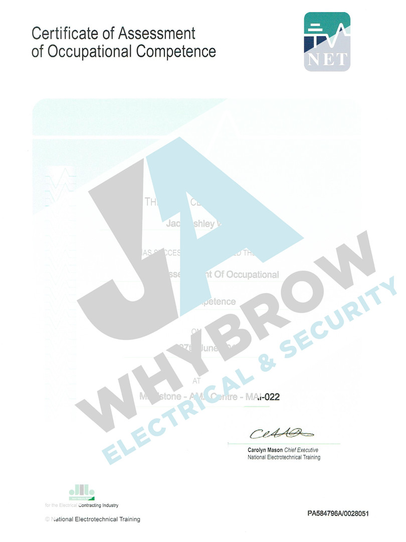 AM2 CERTIFICATE with overlay.jpg