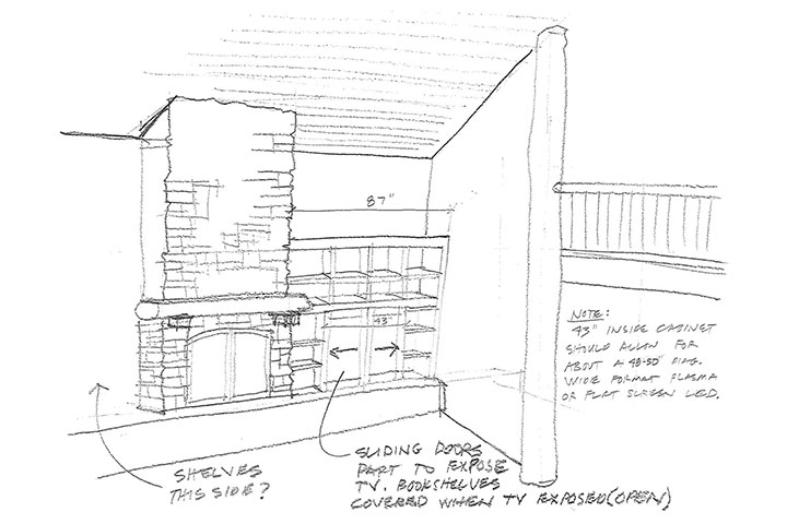 web_Simonsen_RL_fireplace