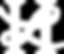 HL_whiteAsset 3_4x-8.png