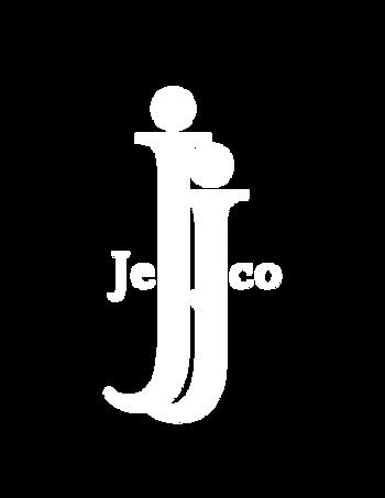 Jennco-Logo.png