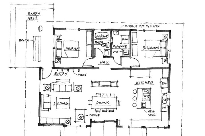 web_brown-cabin_sd-plan
