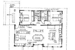 web_brown-cabin_sd-plan