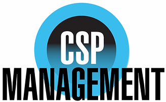 CSP Management.png