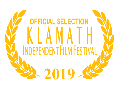 KIFF_laurels_2019_white_edited.png