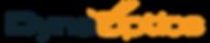DynaOptics-Logo.png