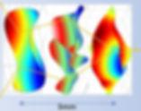 sample (2).jpg