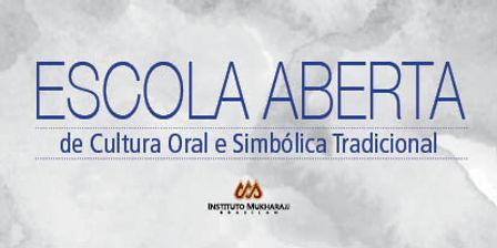 ESCOLA ABERTA (1).jpg