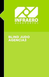 Tag-InfraeroJudo.png