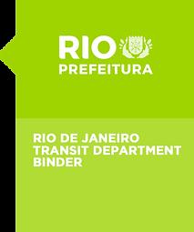 RIO-PREFEITURA.png