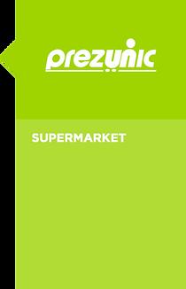 Tag-Supermarket.png