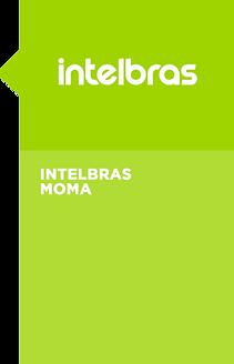 Tag-intelbras.png