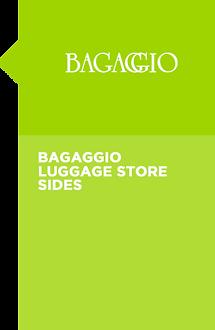 Tag-Bagaggio.png