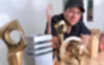 Bruno e premios.jpg
