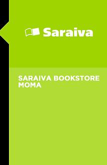 Tag-Saraiva.png