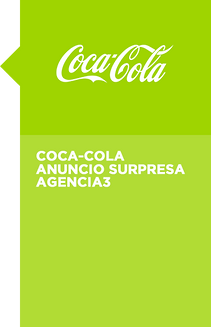 Tag-Cocacola.png